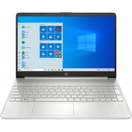 PC PORTABLE HP 15S EQ0004NF