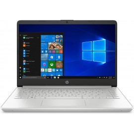 PC HP 14S DQ1023NB