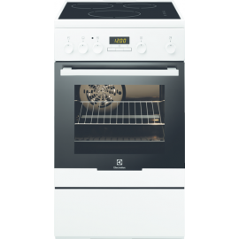 CUISINIERE RMC5311RB/1 ROSIERE