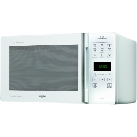 M ONDES WHIRLPOOL MCP349WH