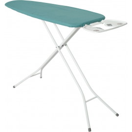 TABLE REPASS ESSENTIELB UNIQUE