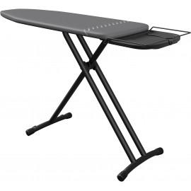 TABLE PRESS LAURASTAR PLUSBOAR