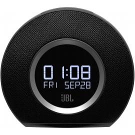 RADIO REVEIL HORIZON CLOCK NR