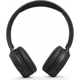 CASQUE JBL T500 BT BLACK