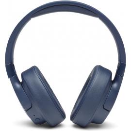 CASQUE JBL T750 BT BLUE