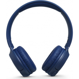 ENCEINTE JBL T500 BT BLUE