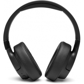 CASQUE JBL T750 BT BLACK