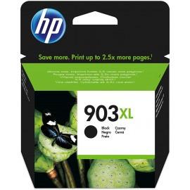HP 903XL CARTOUCHE NOIR