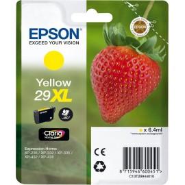 CART.EPSON T2994XL JAUNE