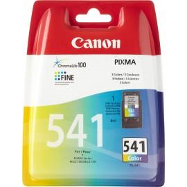CART.CANON CL541 COULEURS