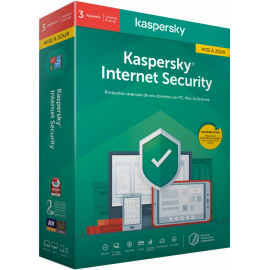 INTERNET SECURITY 3 APP