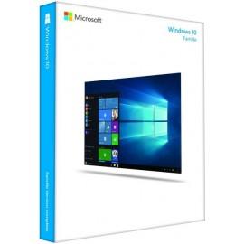 WINDOWS 10 HOME 64 GB