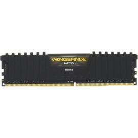 BARETTE M VENGEAN LPX 8GB DDR4