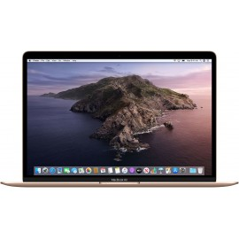 MACBOOK AIR 13  MVH42FN A 256B