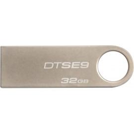 CLE USB KINGSTON DTSE9H 32GB