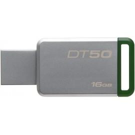 USB 3 0 DT50 16GB