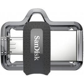 ULTRA OTG MICRO USB 3 0 32GO