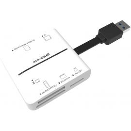 LECTEUR CARTE ESSENT B USB 3 0