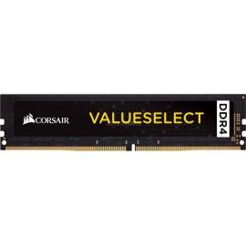 RAM VALUESELECT 8GB DDR4