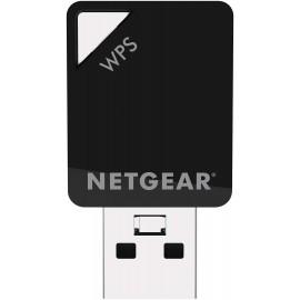 NETGEAR MINI USB WIFI AC