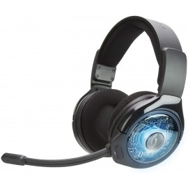 CASQUE PS4 AFTGLOW AG9