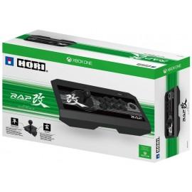 XBOX RAP ARCADE PRO