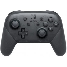 SWITCH MANETTE SWITCH PRO