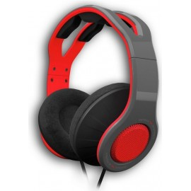 CASQUE SWITCH GIOTECK TX30