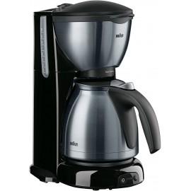 CAFE BRAUN KF610/1 SOMMELIER