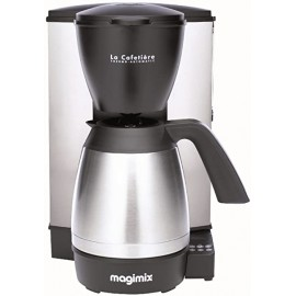 CAFETIERE MAGIMIX 11480