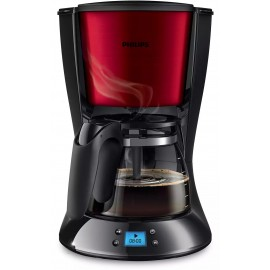 CAFETIERE PHILIPS HD7459/61