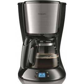 CAFETIERE PHILIPS HD7469 20