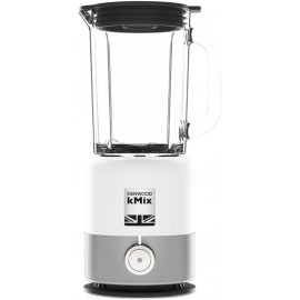 BLENDER KENWOOD BLX750WH