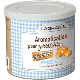 AROME CARAMEL 425GR LAGRANGE
