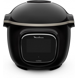 CUISEUR COOKEO TOUCH CE901100
