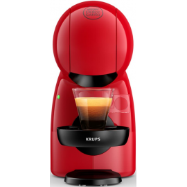 CAFET YY4203FD PICCOLO