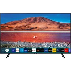 TV UE55TU8075 LED 55  SAMSUNG