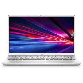 PC INSPIRON 15 5501 ARGENT