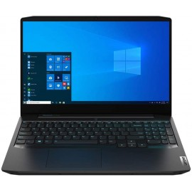 PC IDEAPAD GAMING 3 15ARH05