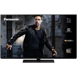 TV OLED 55  PANA TX 55GZ950E