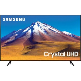 TV SAMSUNG 65TU8500