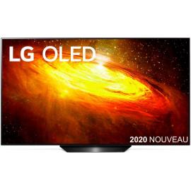 TV LG OLED 65 OLED65BX6