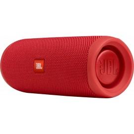 ENCEINTE JBL FLIP 5 RED