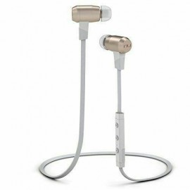 CASQUE INTRA OPTOMA BE5IOR