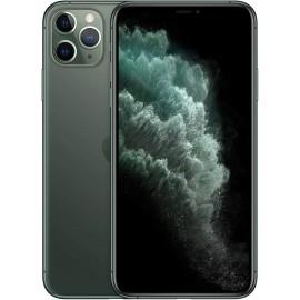 IPHONE 11 PRO MAX VERT 64GB