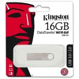 CLE USB 3 0 DATA 16GB