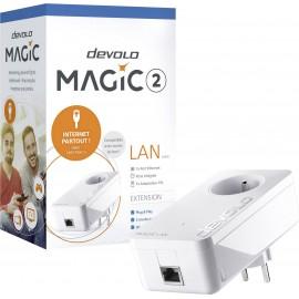 CPL 8253 DEVOLO MAGIC2LAN1 1 1