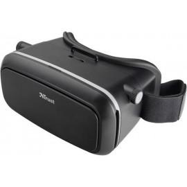 EXOS 21534 PLUS VR GLASSES
