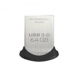 CLE USB 3 0 NANO 64GB