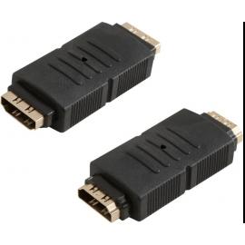 ADAPT ESSB HDMI F F